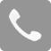 AC&E Phone number